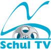Logo Schulfernsehen